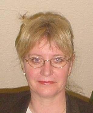 Glenise Borthwick