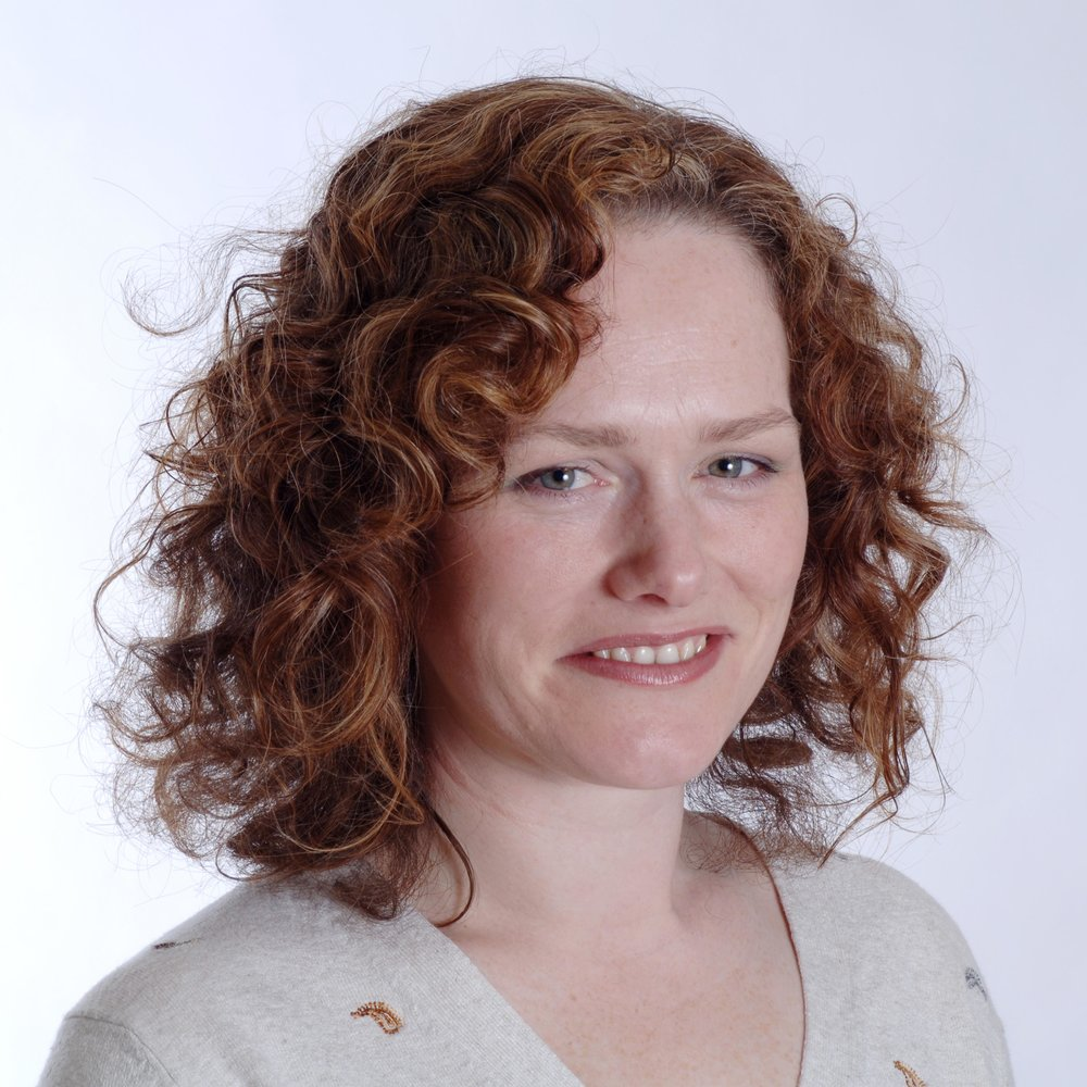 Lara Boyd 2006.JPG