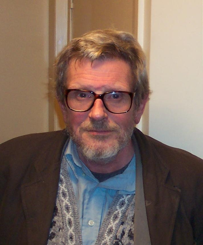 Angus Calder1.jpg