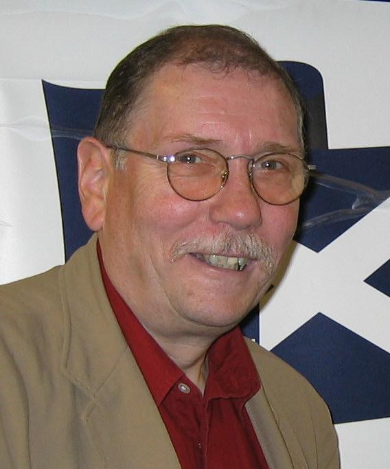 Rob Gibson new.JPG