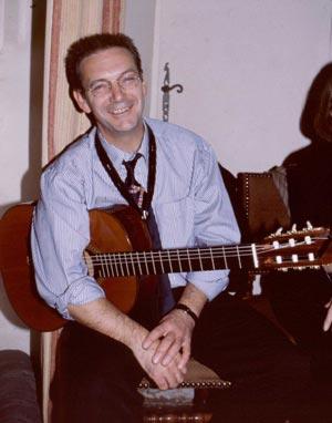 Robin Laing Guitar.jpg