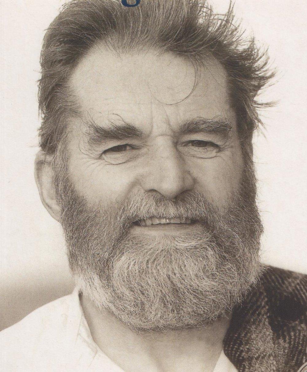 George MacPherson.jpg