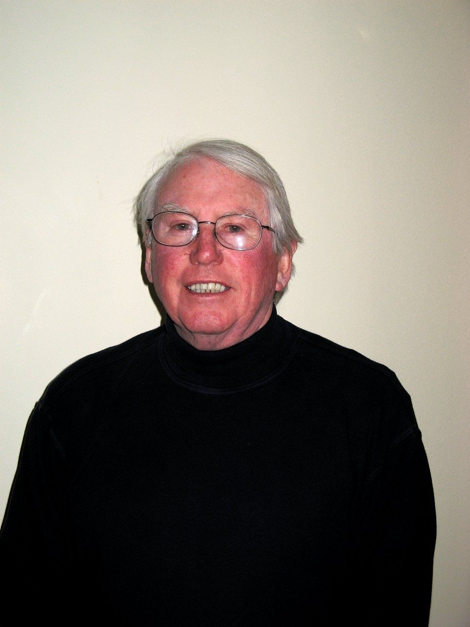 Derek McAdam.JPG