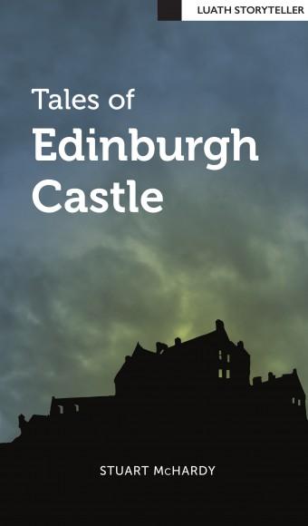 tales_of_edingburgh_castle_cvr.jpg