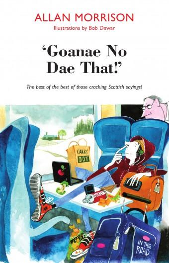 gonnae_no_dae_that_cover.jpg