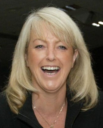 Lesley Riddoch HIGH RES.jpg