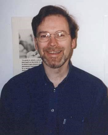 Donald Smith 14.09.04.jpg