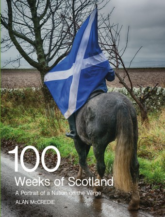 100_weeks_of_scotland.jpg