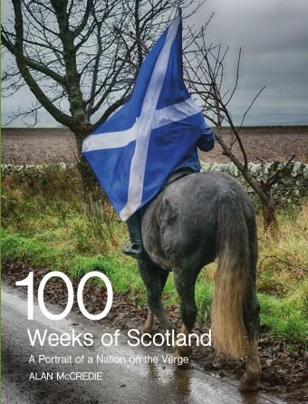 100_weeks_of_scotland.jpg