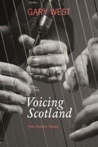 voicing scotland.jpg