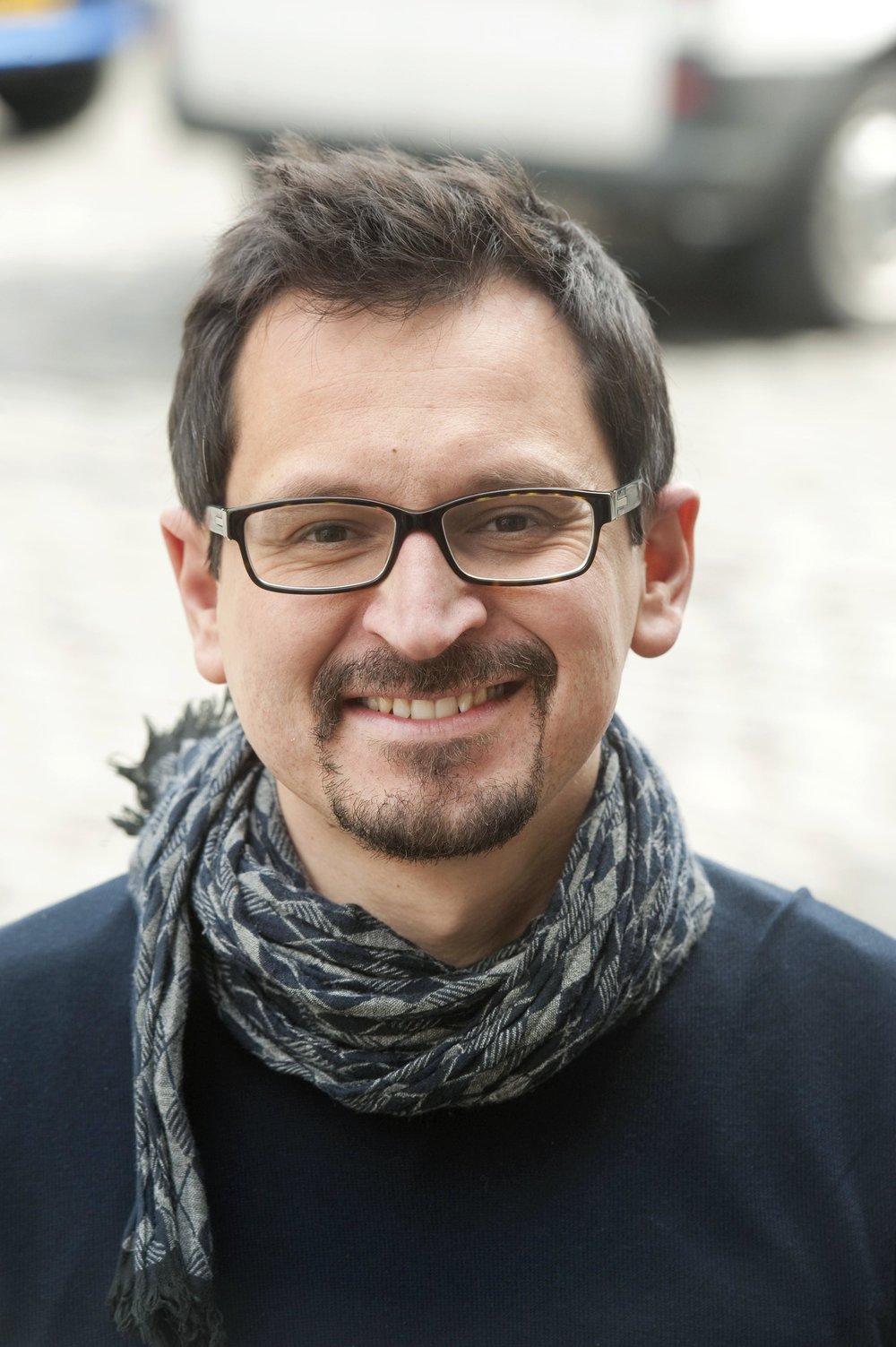 Carlo_Pirozzi_1.jpg