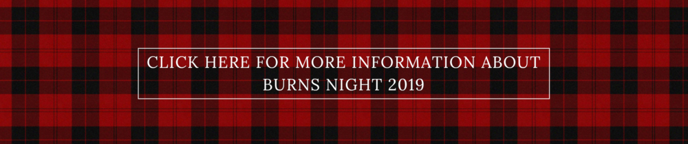 Burns Night cover.png