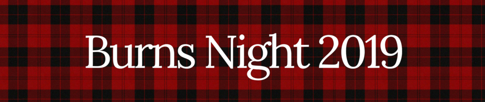 burns night.png