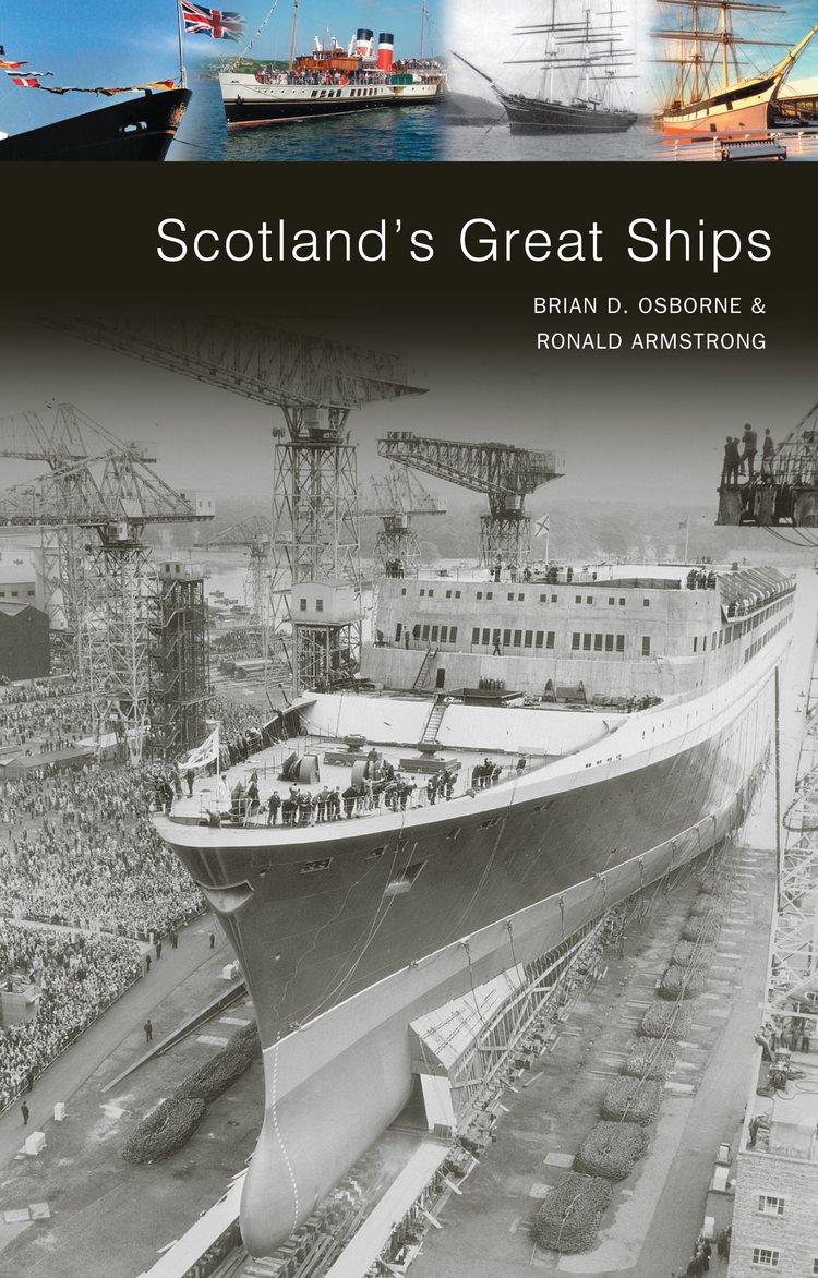 Scotland's+Great+Ships.jpg