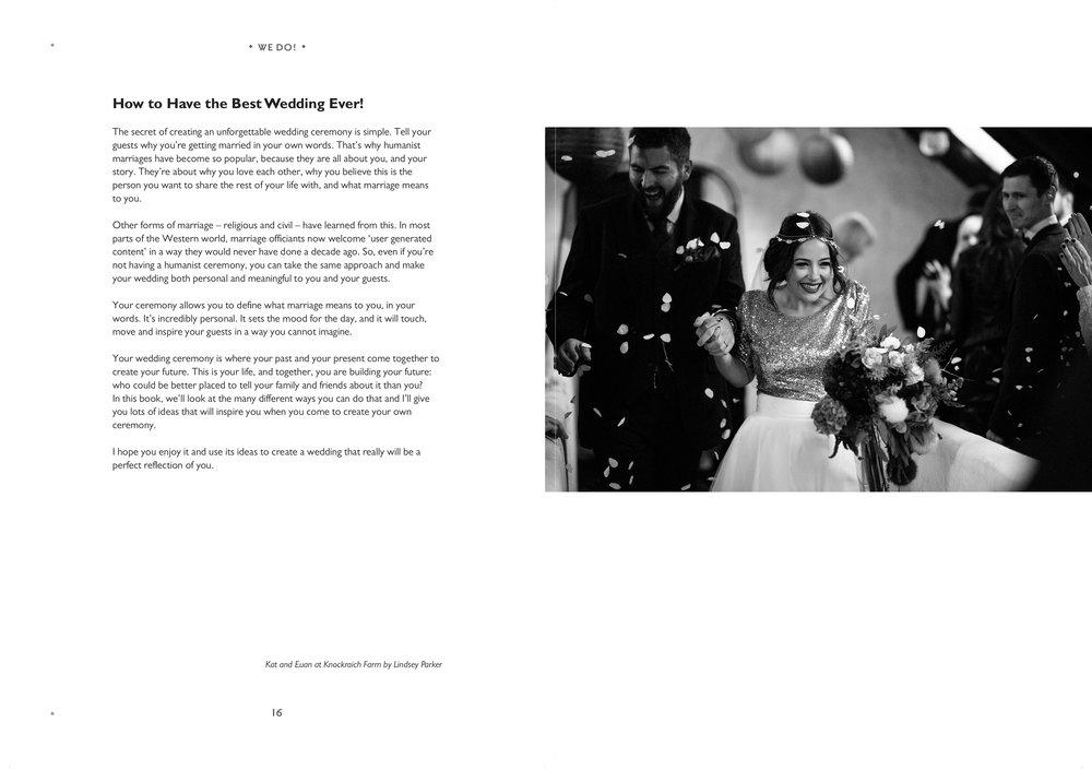 page 16 17.jpg