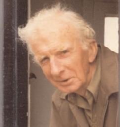 Robert McLellan