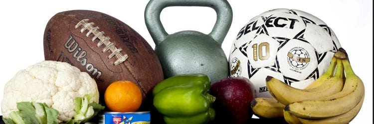 750x250_nutrition_athlete.jpg