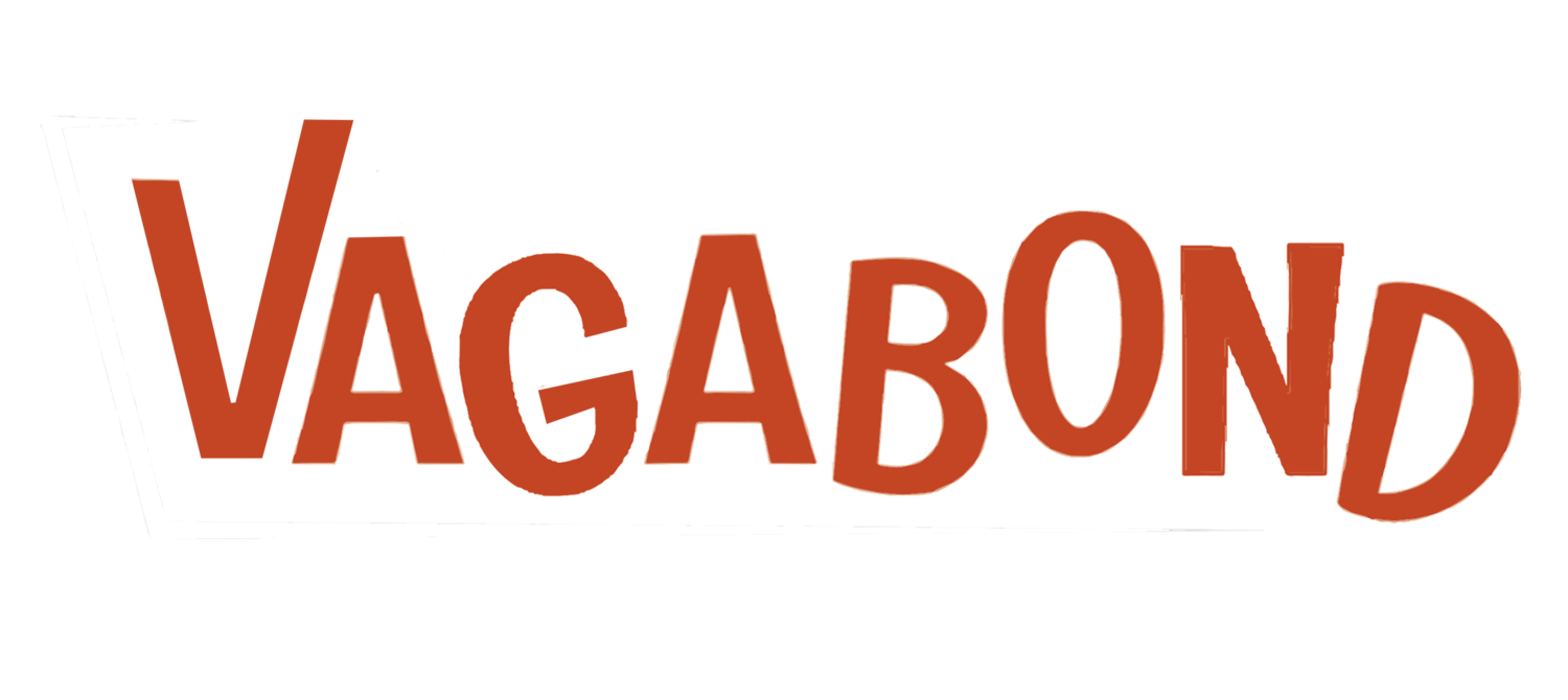 Vagabond Group Consulting, LLC