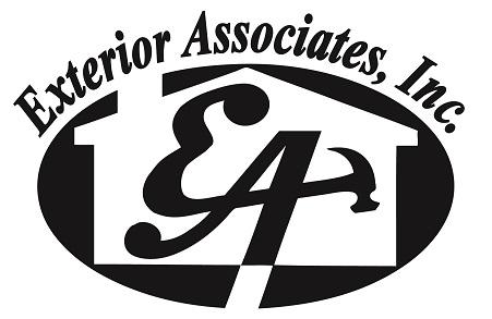Exterior Associates 25.jpg