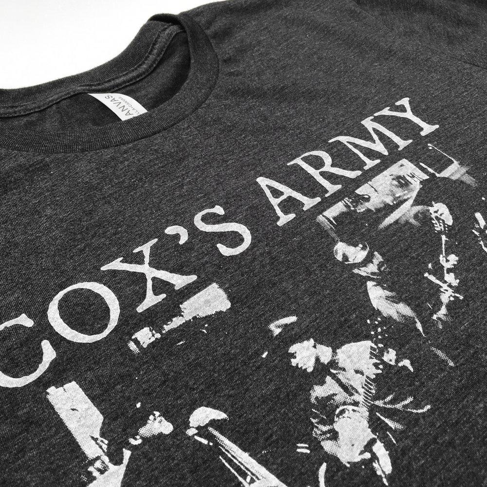 Cox_shirt_2b.jpg