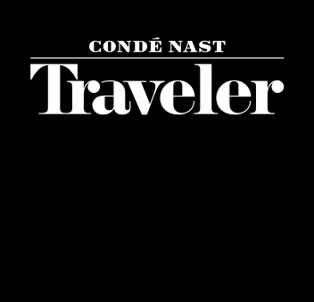 Click here for Conde Nast Travele r article