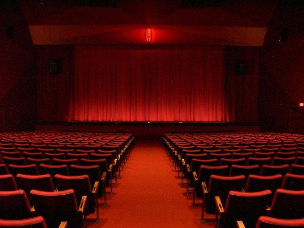 Theatre_Photo.jpg