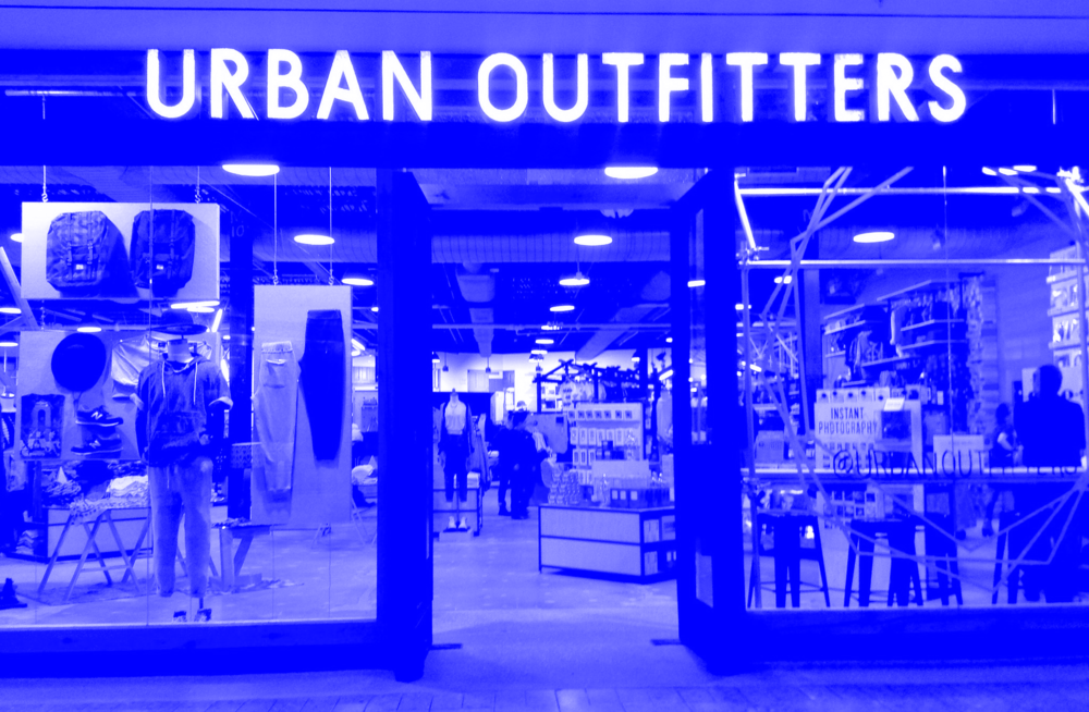 urban-outfitters.png
