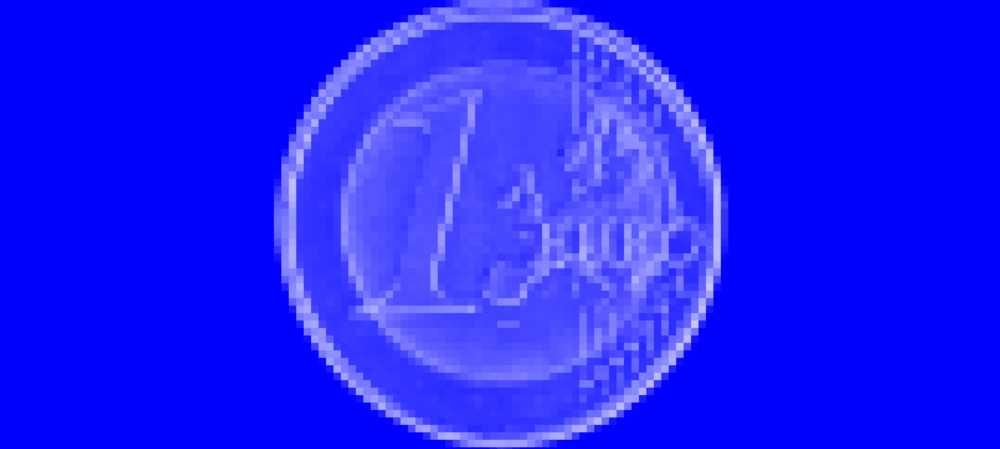 euro-pixelated2.png