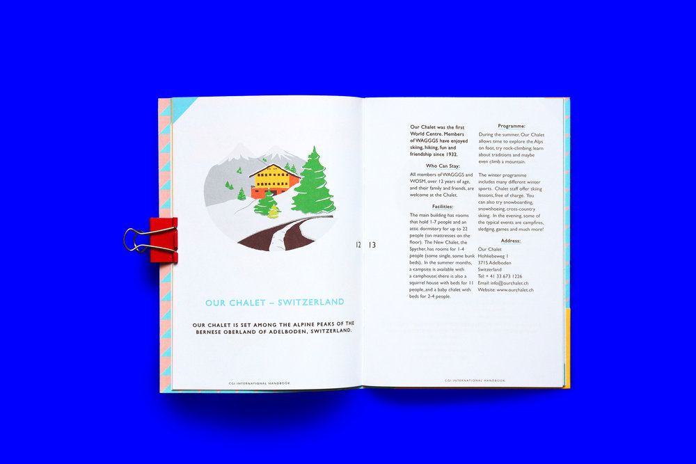 CGI-International-Handbook-Spread.jpg