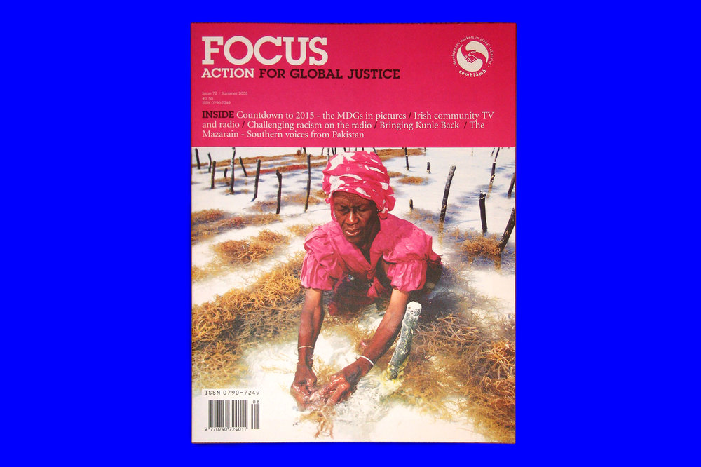 Focus-Action-72-Cover.jpg