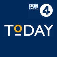 BBC-today-programme.jpg