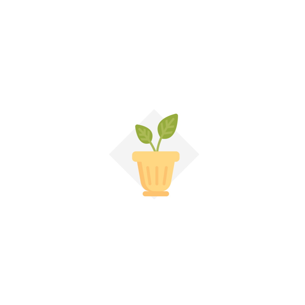 busy-bee-compost-icons-03.png