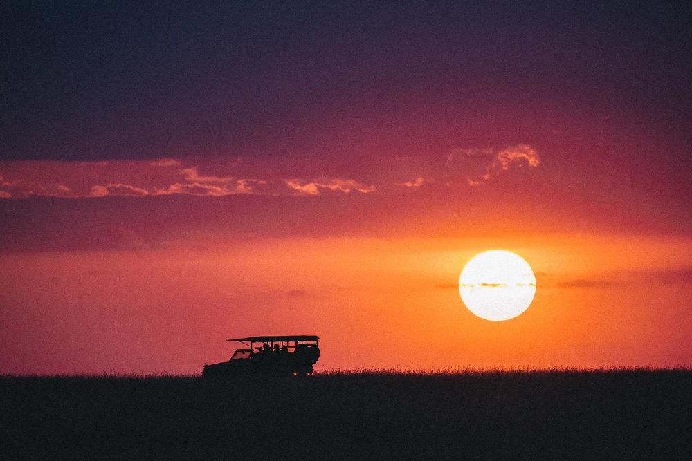 tanzania-africa-travel-photos-adventure-safari-10.jpg