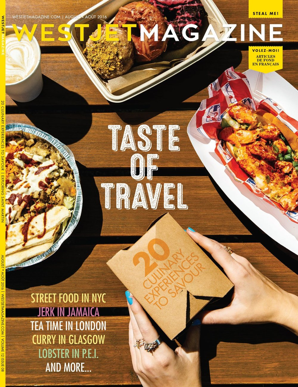 travel-photographer-westjet-magazine-august-2016-.jpg