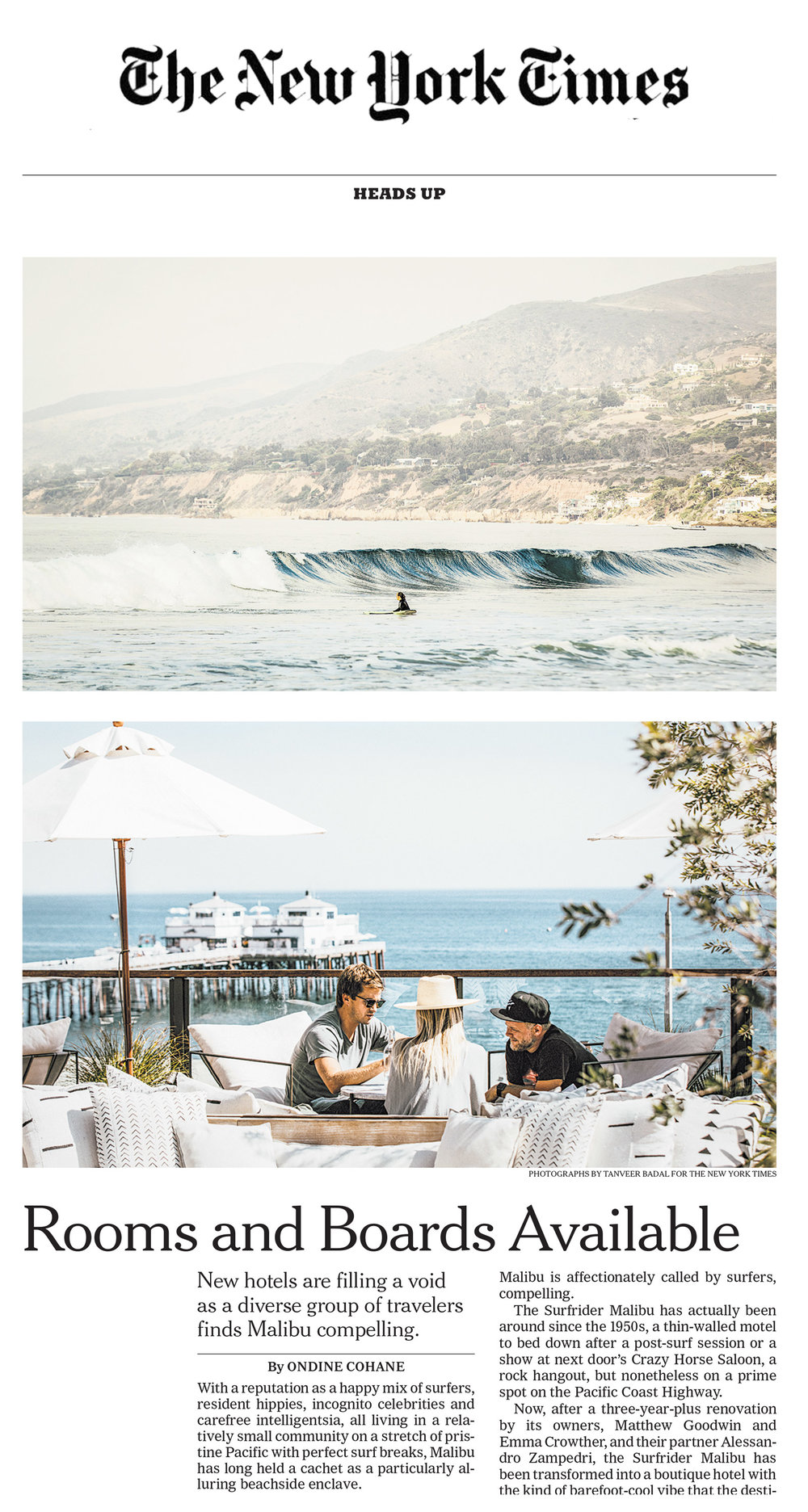 malibu-california-new-york-times-travel.jpg