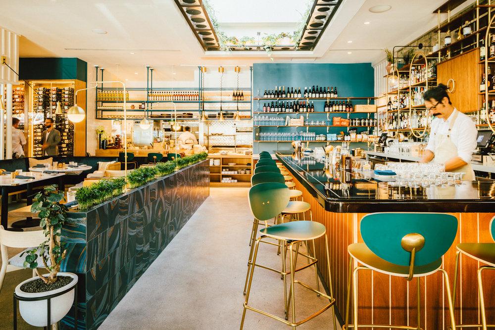 los-angeles-architectural-photographer-bistro-jolie-restaurant-8.jpg