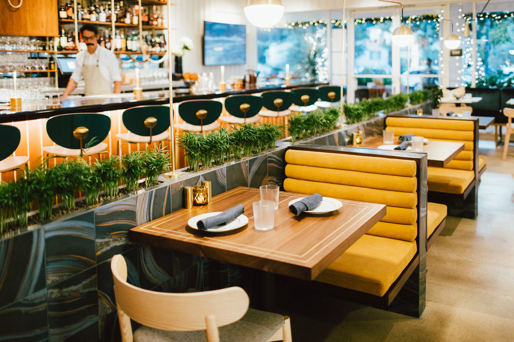los-angeles-architectural-photographer-bistro-jolie-restaurant-10.jpg