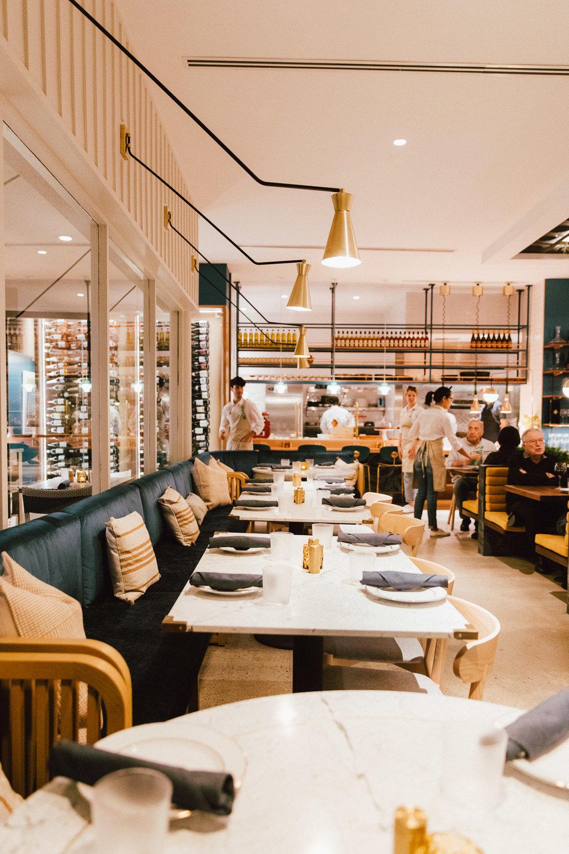 los-angeles-architectural-photographer-bistro-jolie-restaurant-11.jpg