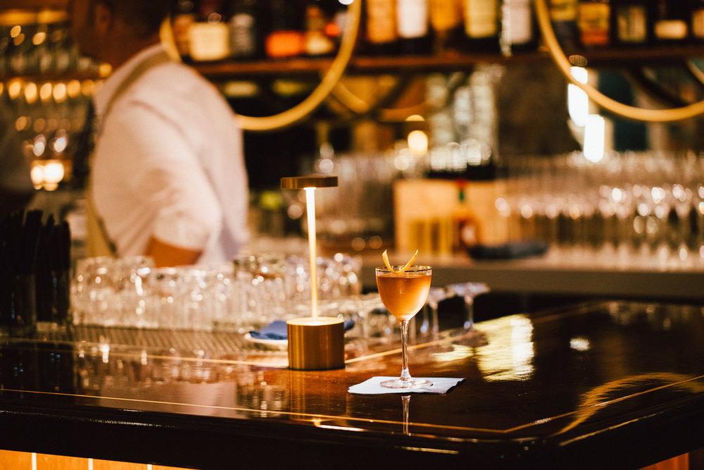 los-angeles-architectural-photographer-bistro-jolie-restaurant-5.jpg
