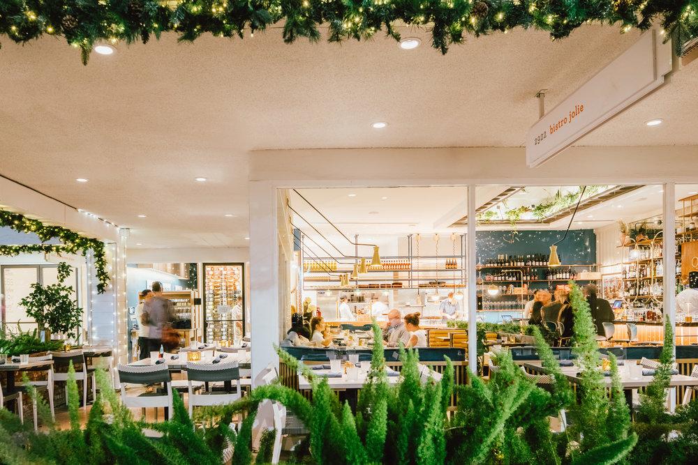 los-angeles-architectural-photographer-bistro-jolie-restaurant-16.jpg