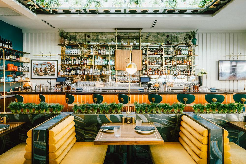 los-angeles-architectural-photographer-bistro-jolie-restaurant-9.jpg
