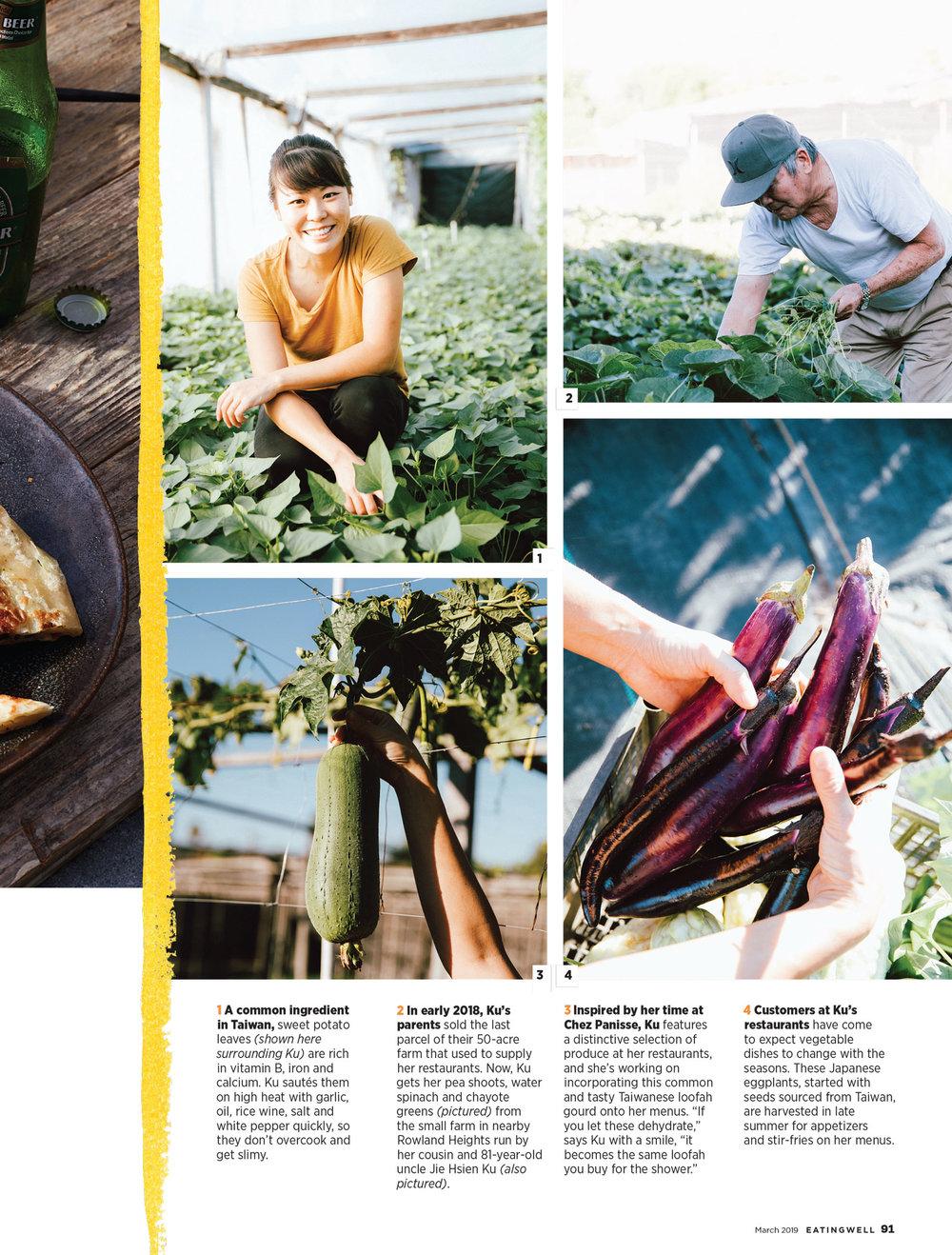 editorial-food-photographer-los-angeles-california-eating-well-magazine-2.jpg