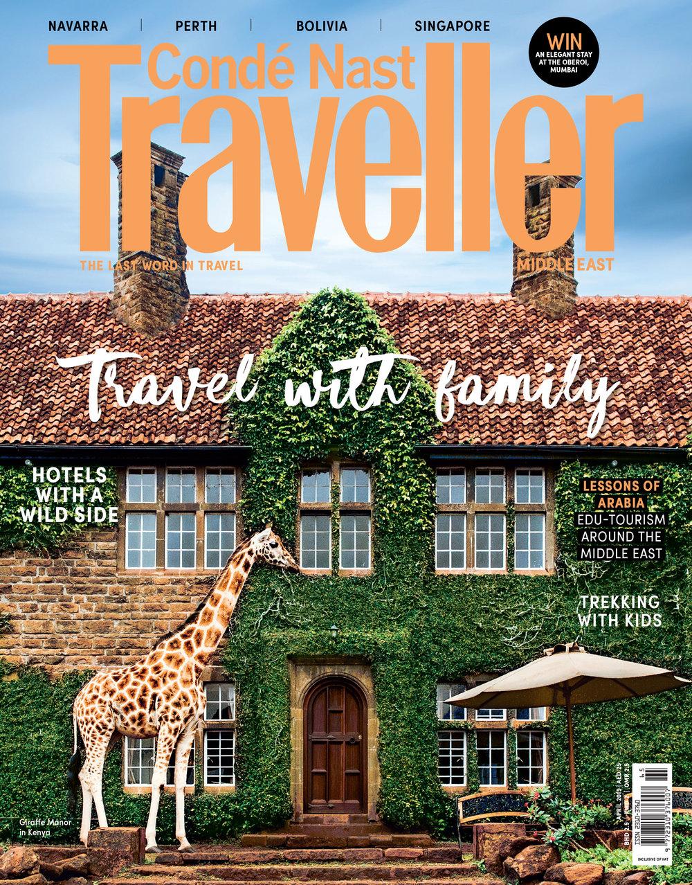 conde-nast-traveller-me-april-2019-cover-tanveer-badal_a.jpg