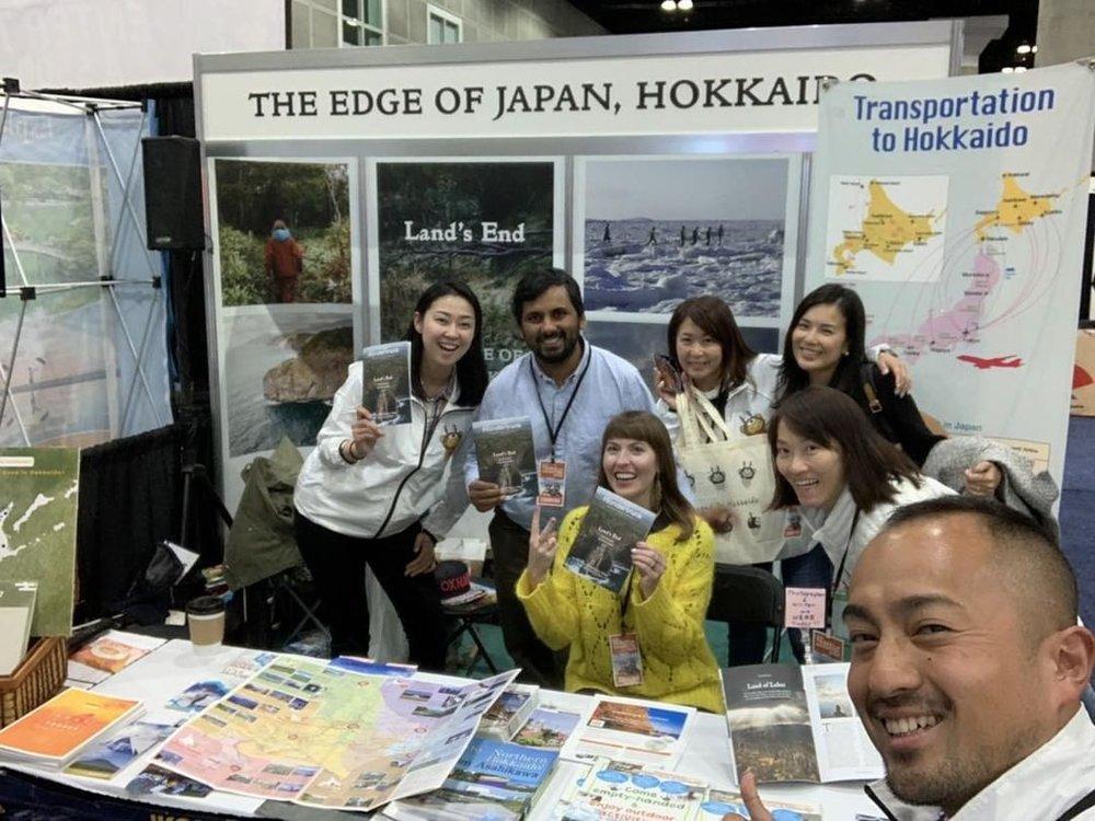 eastern-hokkaido-japan-travel-shiretoko-peninsula-3.JPG