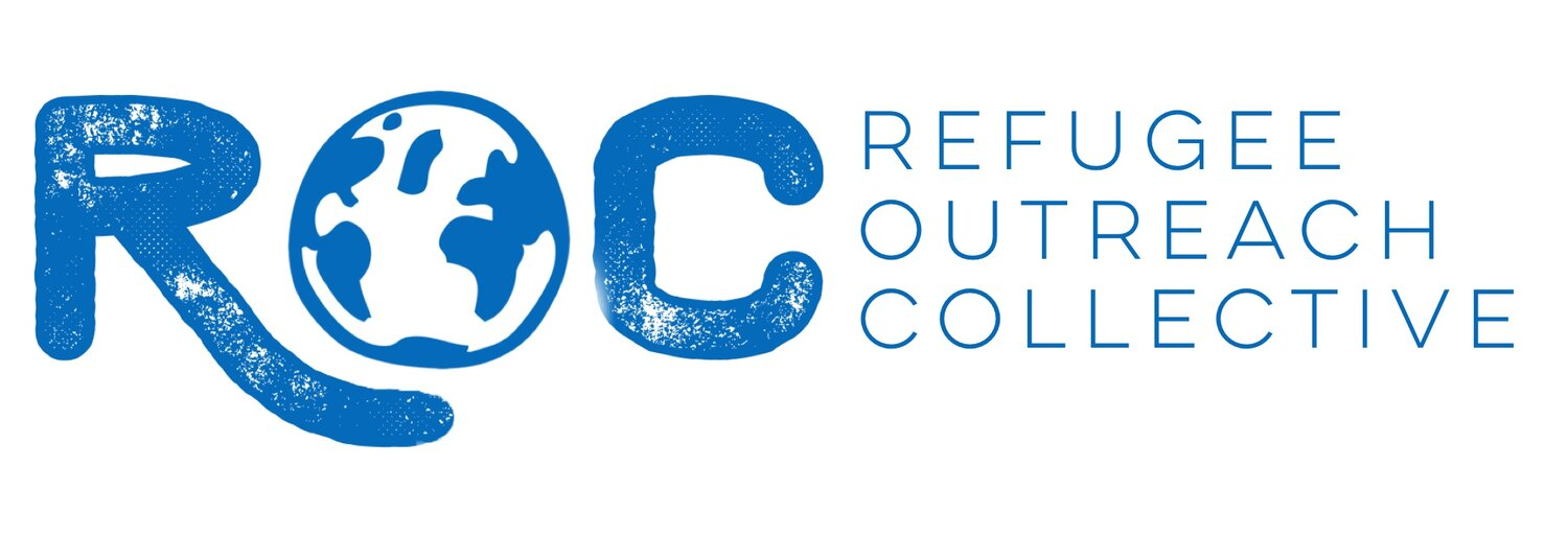 Refugee Outreach Collective