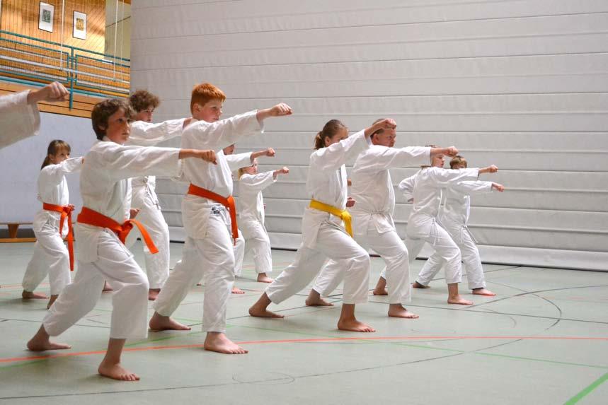 karate3.jpg