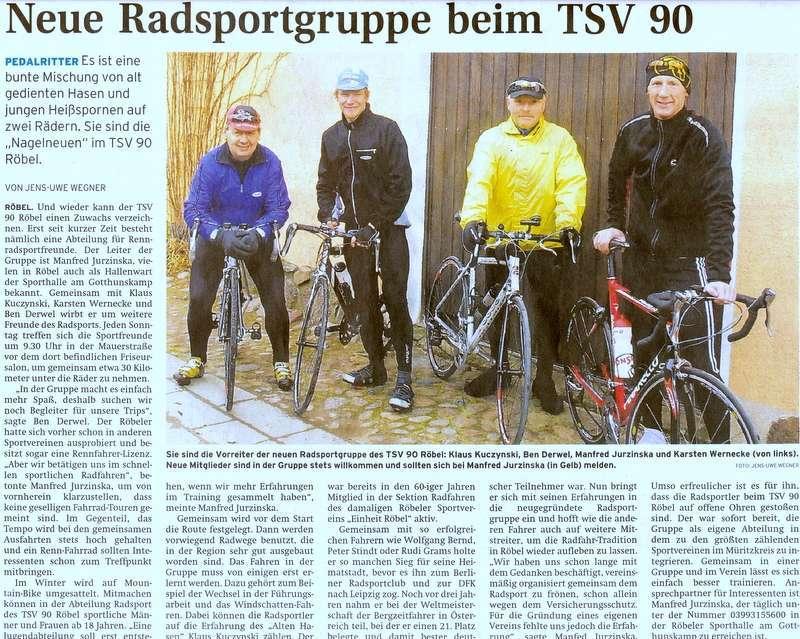 Seit März 2008 gibt es bei uns eine Radsportgruppe!.jpg