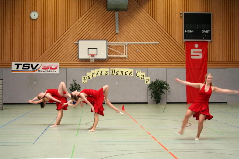 n_Dance12.jpg