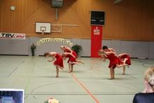 t_Dance2.jpg