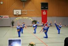 t_Dance3.jpg